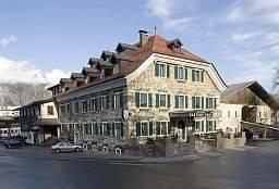Hotel Post Gasthof