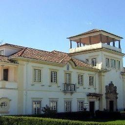 Hotel Solar de Alvega Abrantes