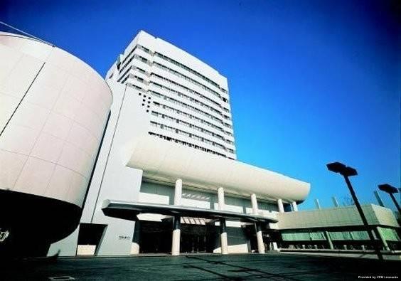Yumura Onsen KOFU KINENBI HOTEL