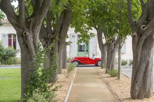 Hotel Cerise Carcassonne Sud Residence de Tourisme