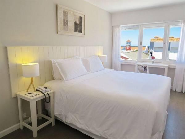 Hotel Atlántico by Tay Hotels