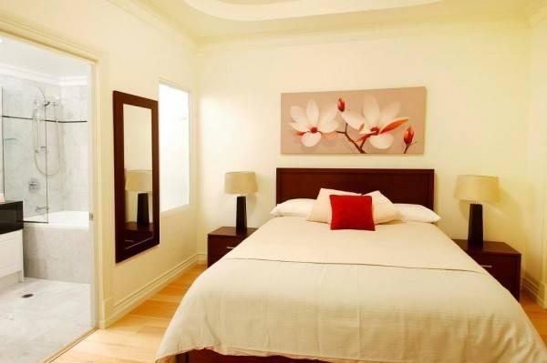 Hotel MACARTHUR CHAMBERS