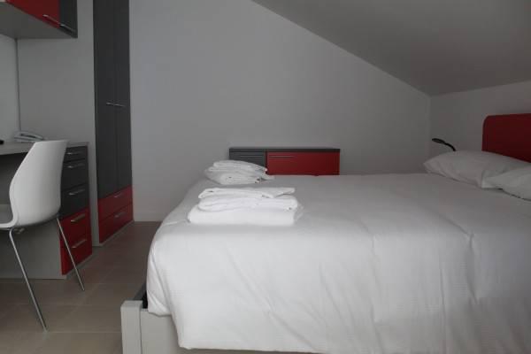 SPH Hotel