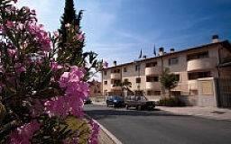 Hotel Antella Residence