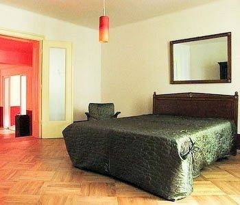 Red Bed and Breakfast - Hostel