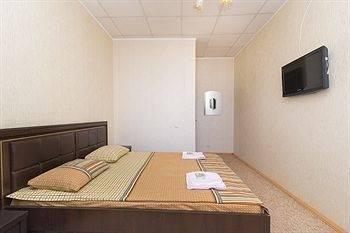 Hotel Petal Lotus Guesthouse