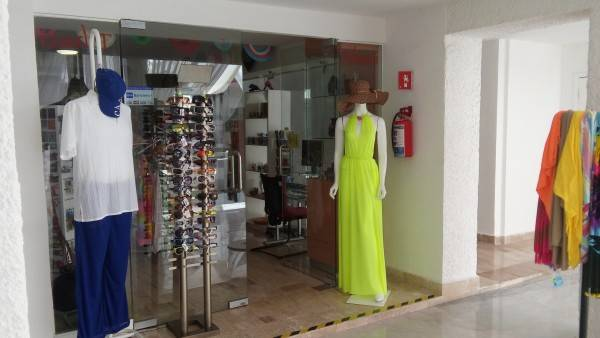 Hotel Bel Air Collection Resort & Spa Cancun