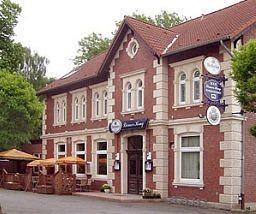 Hotel Liemer Krug