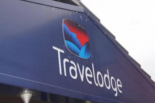 Hotel TRAVELODGE AMESBURY STONEHENGE