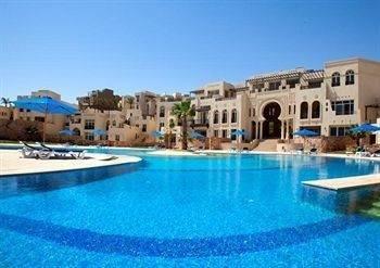 Hotel Azzurra Suites