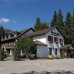Hotel Würmtaler Gästehaus