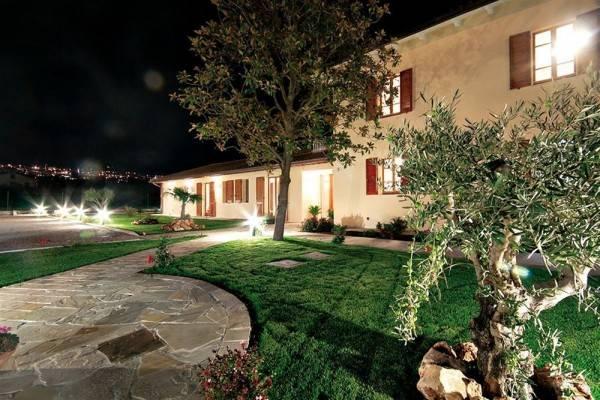 Hotel Valle di Francesco