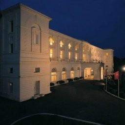 Maidens Hotel