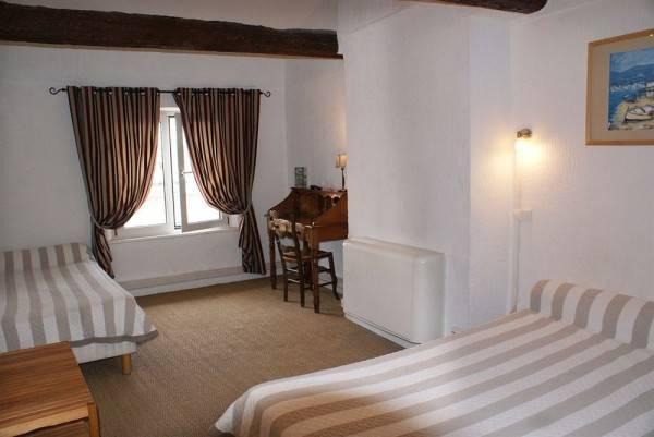 Hotel Le Jaures