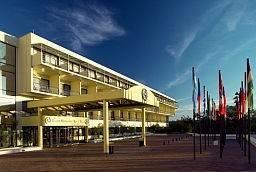 Hotel Melia Iguazu Resort & Spa