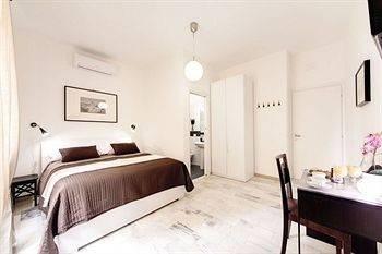 Hotel B&B Vatican Suites