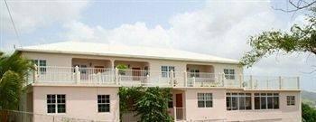 Caribbean Inn & Suites