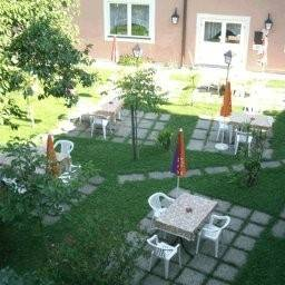 Hotel Kobald Gasthof