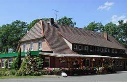 Zum Wietzetal Brammers Landhotel