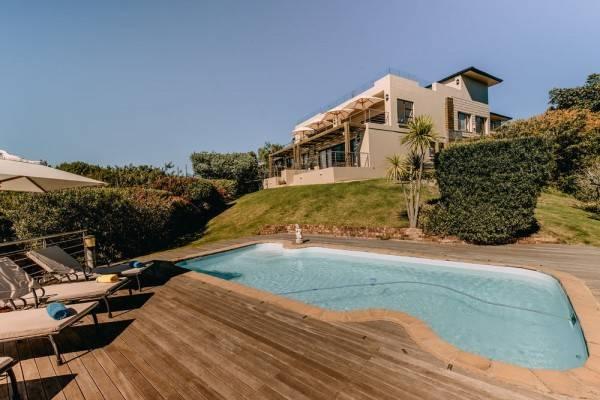 Hotel La Vista Lodge