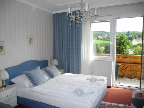 Land-gut-Hotel Rosner