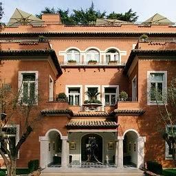 Principe Torlonia Hotel