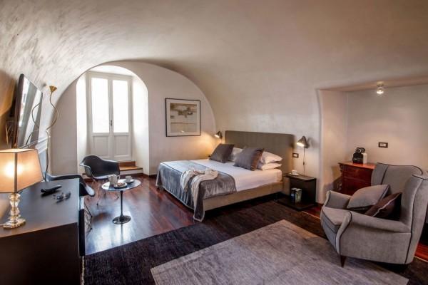 Hotel Palazzo De Cupis