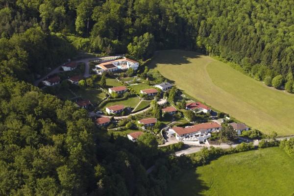 Hotel Einbecker Sonnenberg