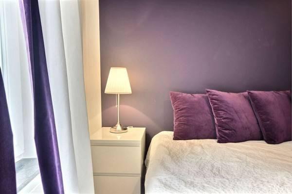 Hotel Ze Agency Accommodation in Liege