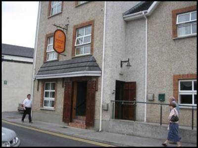 Hotel Tralee Holiday Lodge