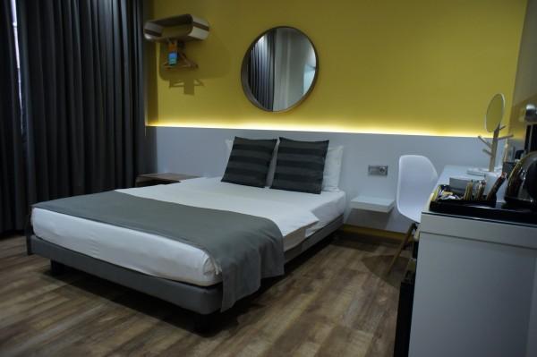 Hotel My Dora