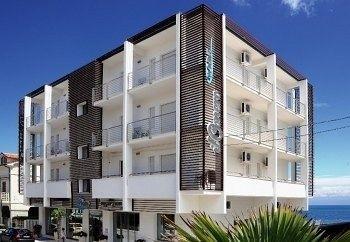 Hotel Il Conero Mare Residence
