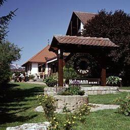 Hotel Fiedler Landgasthof