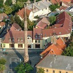 Hotel Minaret