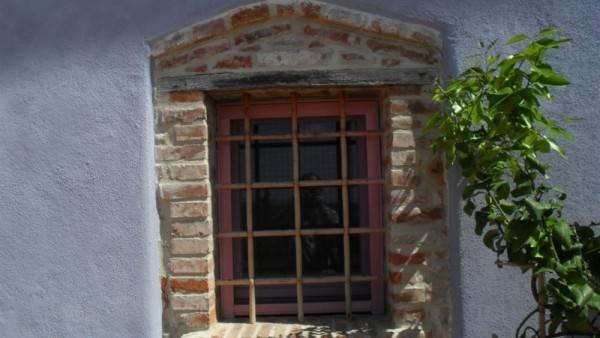 Hotel Casa Fontanino