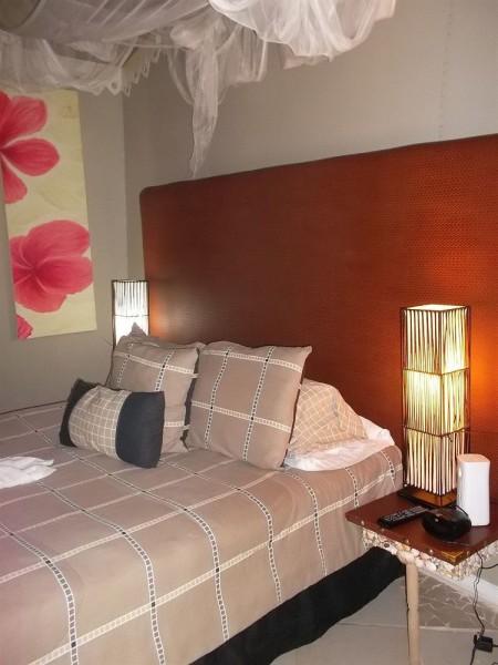Hotel La Tropicale