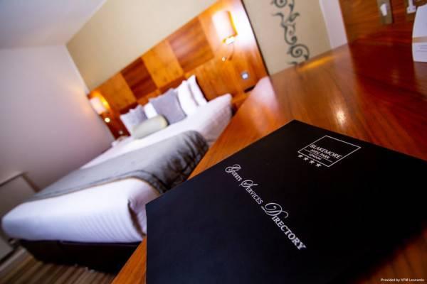 Hotel Blakemore Hyde Park