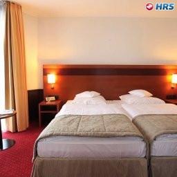 Hotel Aquis Grana