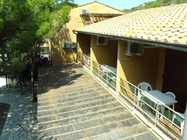Hotel La Calle Residence