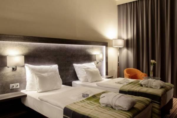 ETO PARK HOTEL superior Business & Stadium