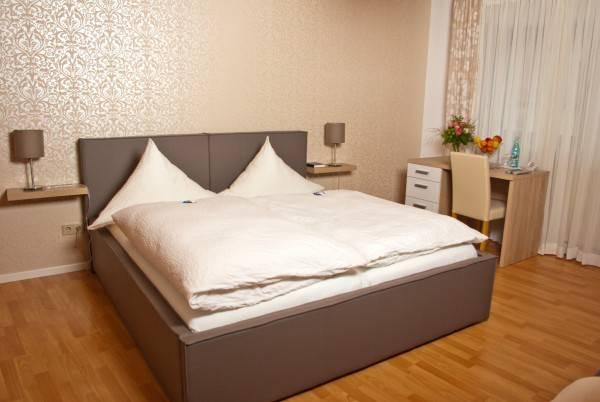Hotel Zur Seku Gasthaus