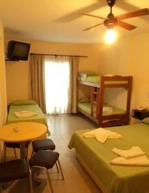 Hotel Valle D Aosta