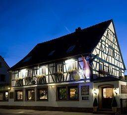 Hotel Kölbl