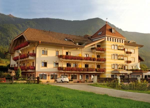 Hotel Reipertinger Hof