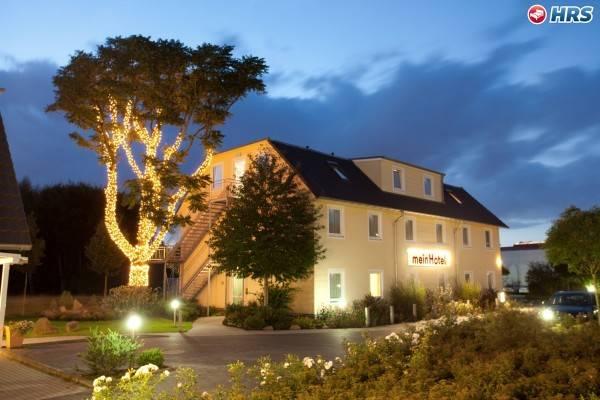 Meinhotel