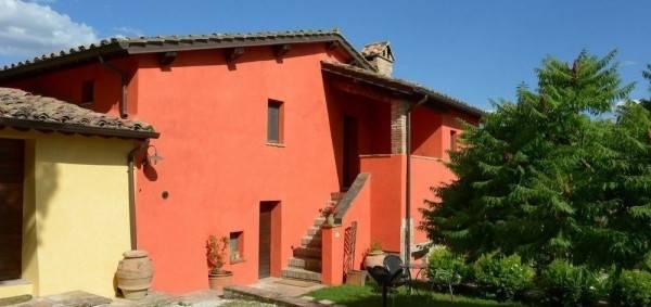 Hotel Borgo Mandoleto