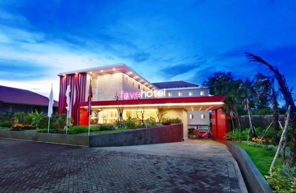 favehotel Banjarbaru Banjarmasin