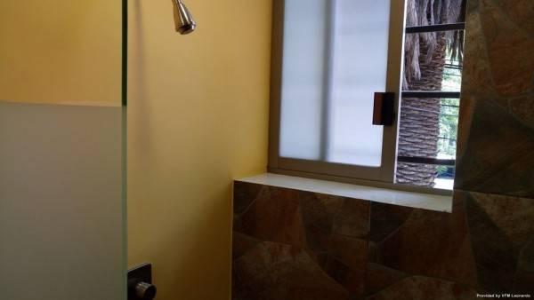 Hotel Casa Anzures Suites