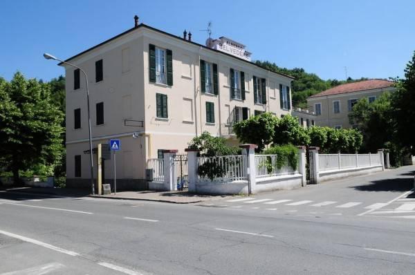 Hotel Albergo Belvedere