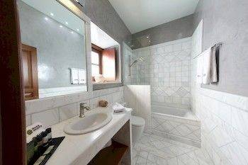 Hotel Mare Monte Luxury Suites